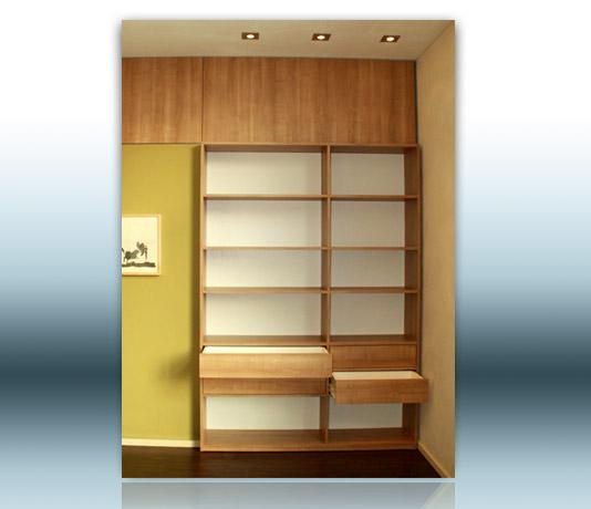 baboon berlin design manufaktur m beldesign. Black Bedroom Furniture Sets. Home Design Ideas